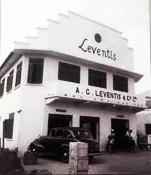 leventis 4