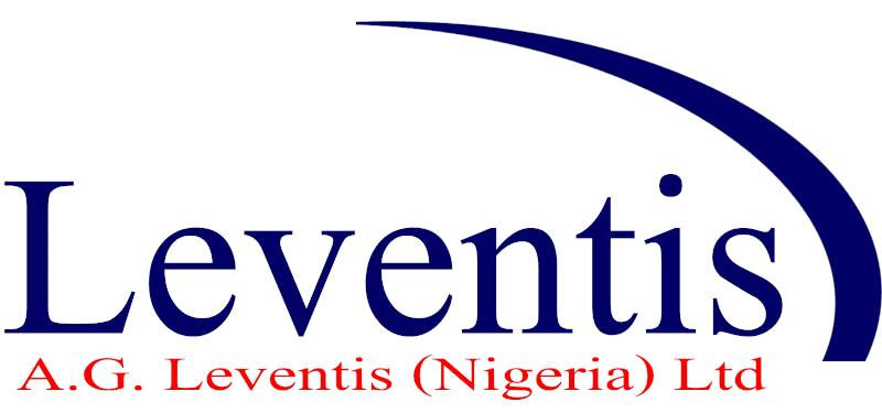 A.G. Leventis Nigeria Ltd