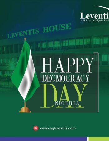 Happy_Democracy_Day_Nigeria
