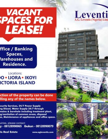 Vacant_spaces_for_lease-min